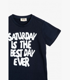 Desenli-polo-yaka-t-shirt-3553461