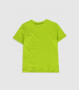 Trend-Rose-Kasa-Lacivert-Renk-Hasir-Metal-Kordonlu-Bayan-Saat-ve-Bileklik-Kombini-BSK5650