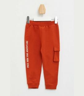 Erkek-Bebek-Skinny-Jean-Pantolon-8S0080Z1-326-Black-Rodeo