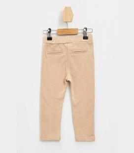 Erkek-Bebek-Jean-Pantolon-8SG176Z1-H45-Medium-Rodeo