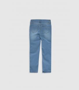 Jean-Roller-8S8604Z4-309-Dark-Rodeo