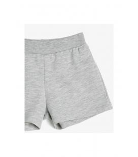 Pedro-Slim-Fit-Pantolon-I9986AZ18HSBK27